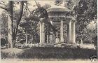 78 - cpa - VERSAILLES - Le temple de l'Amour - Parc du Petit Trianon