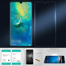 NILLKIN H+Pro Tempered Glass Screen Protector For Huawei Mate 30 20 P10 P20 P30