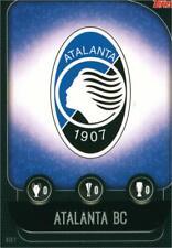 Match Attax Champions League 19/20 Auswahl Atalanta Bergamo
