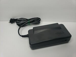 DZ-GX5040E LCD USB Battery Charger for Hitachi DZ-GX5020E DZ-GX5060E Camcorder