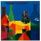 Fairport Convention - Tippler's Tales (2007)