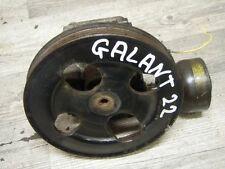 Mitsubishi Galant 2,4 VI Servopumpe (22)