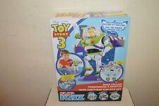 Figurine to Mount Buzz L Zip Model Toy Story 3 Klip Kitz New 2009 8 11/16in
