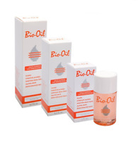 Bio Oil Specialist Skincare Oil - Various Sizes Available - 60ML , 125ML , 200ML