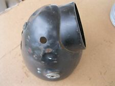 BMW Airhead  R50 R60 R75 /5 Headlight Speedometer Bucket - Needs Repair - B