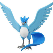 1x New Takaratomy Pokemon Monster Collection EX (EHP-03) Articuno Action Figure