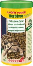2 Litro Sera Reptil professionale altri 2000 ml Reptilienfutter