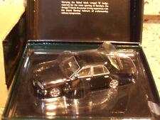 Minichamps Bentley Arnage T  1:43