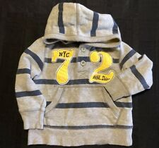 7ff90bd3d Old Navy Pullovers (Newborn - 5T) for Boys