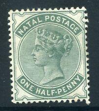 Sonstige afrikanische Briefmarken