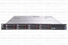 HPE iLO Advanced License Lifetime DL360 Gen7 G7 iLO3 | Lizenz FAST EMAIL ⚡️ + 🎁