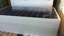 4KW SOLAR PANEL KIT LOWEST PRICE ANYWHERE *NOW WITH SHARP PANELS* MCS