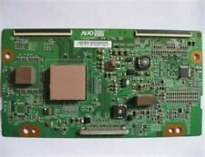1 Morceaux utilise 40t02-c02 t400hw01 v4 CTRL BD AUO HV