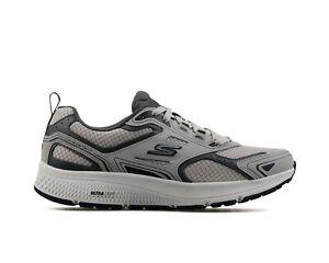 Skechers Go Run Consistent Performance Running & Walking Shoe 220034/GYNV