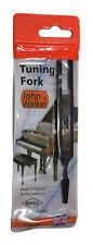John Walker Professional Grade Piano Tuning Fork C523.3