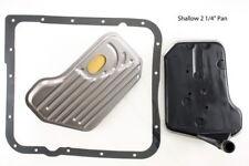 Auto Trans Filter Kit Pioneer 745032