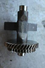 1999 Polaris Sportsman 3085404Shaft,Balancer Fits Other Models
