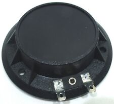 Replacement Diaphragm For Wharfedale Pro D-243 Driver for Twin 15 Speaker