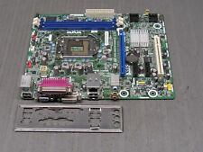 Intel DH61CR MicroATX Motherboard w/ Intel Socket 1155 DDR3 Support *Tested*