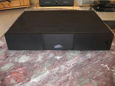 Naim Audio NAP200 High End Endstufe aus 2011 sehr guter Zustand