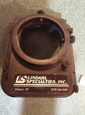 Macro Focus Extension Bellows from Lindahl Specialties