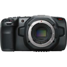 Blackmagic Design Blackmagic Pocket Cinema Kamera 6K