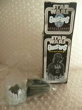 Star Wars - Gentle Giant Bust-Ups - 2006 - DARTH VADER - Series 5 - HOTH