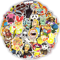 Sticker bomb pack decal lot stickers car laptop macbook phone skateboard decals