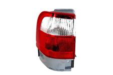 LEFT REAR BACK LIGHT LAMP HELLA 9EL964 483-011