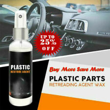 Plastic Parts Retreading Restore Agents Wax Instrument Wax Reducing Agent 30ML