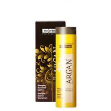 Argan-öl Essenz von Beauty Shampoo Nahrung Sublime für Alle Typen von Haare