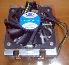 Dynatron H46G