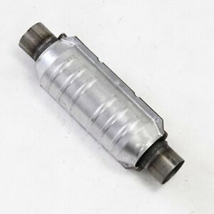 Catalytic Converter for 2004-2006 Scion xB