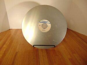 Space Ace LaserDisc ORIGINAL