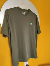 Men's Under Armour Size X Large Tee (free ship)