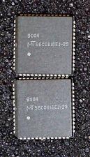 Micron Technology 56C0816EJ-25 SRAM