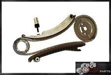 TIMING CHAIN KIT for BMW MINI COOPER L4- 1600cc 1.6Lts 2002 2003 2004 2005 2006