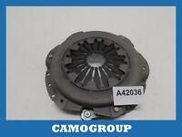 Pressure Plate Clutch Valeo For FIAT 127 Fiorino Lancia Y10
