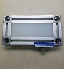 Smart Vision Lights SOBL-150x50-WHI