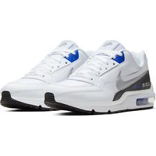 Nike Air Max LTD 3, Command, Sneaker, Classic, Sportschuhe, CW2649-100 / P4