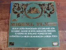 """MIGUEL FLETA  """" RECITAL DE MIGUEL FLETA """"  LP VINILE"""