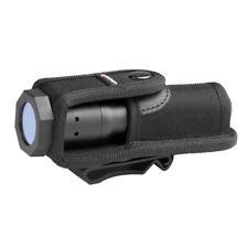 kQ LED Lenser Filterset 0039 Intelligent Filter Holster