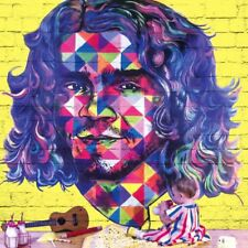 Kyle Falconer - No Thank You (NEW CD) (Of The View)