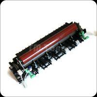 New Genuine Brother HL-L2300D MFC-L2700DW HL-L2340dw Fuser Unit 110v LY938801
