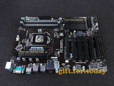 Gigabyte GA-Z87P-D3 LGA 1150 Intel Z87 DDR3 ATX HDMI USB3.0 Express Motherboard