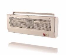 ROBUST 3KW AIR CURTAIN SCREEN OVER DOOR HEATER FOR CONSERVATORY / ORANGERY
