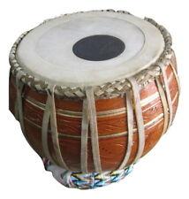New Tabla ~ Mud Bayan ~ Amazing sound ~ Hand Made Puddis ~ Traditional Drum