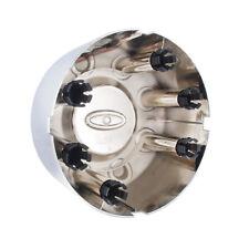 OEM 8 LUG REAR CENTER CAP FITS FORD F350 SUPER DUTY DRW 2002-18 HC3C1A096XB