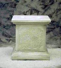 Sockel, Säule, Podest, Steinsäule, pedestal 3011