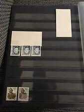 Briefmarken Konvolut Bayern Deutschland Dt. Reich Europa DDR International